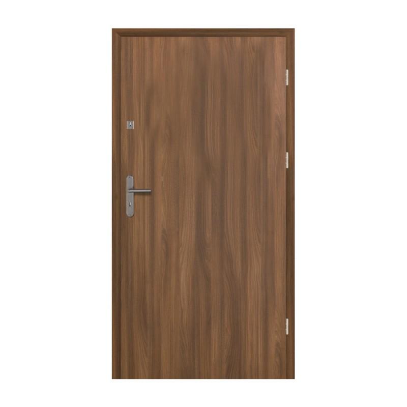 Drzwi akustyczne wewnętrzne